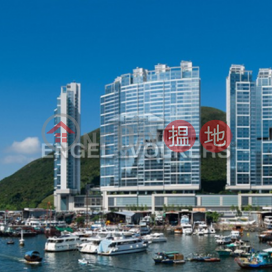 3 Bedroom Family Flat for Sale in Ap Lei Chau