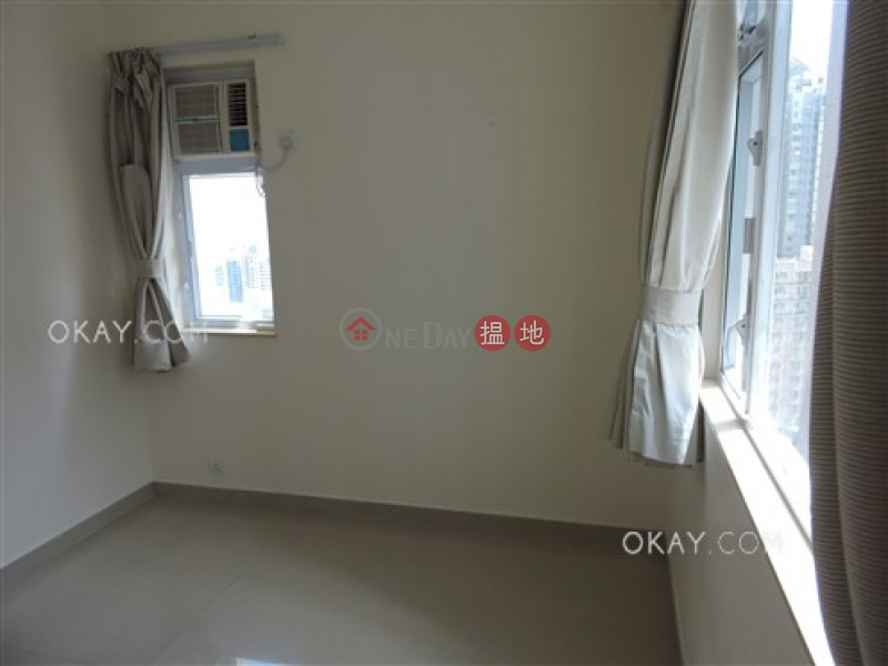 Charming 2 bedroom in Mid-levels West   For Sale   128-132 Caine Road   Western District   Hong Kong, Sales HK$ 16M