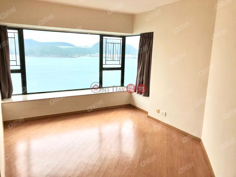Tower 8 Island Resort | 3 bedroom Low Floor Flat for Rent | Tower 8 Island Resort 藍灣半島 8座 Rental Listings