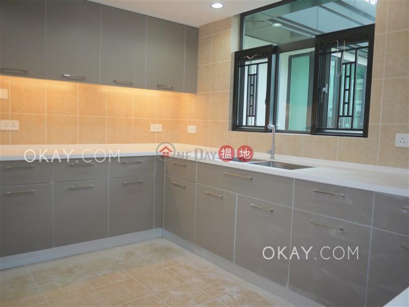 Unique 3 bedroom on high floor with parking   Rental   Elegant Court 雅麗閣 Rental Listings