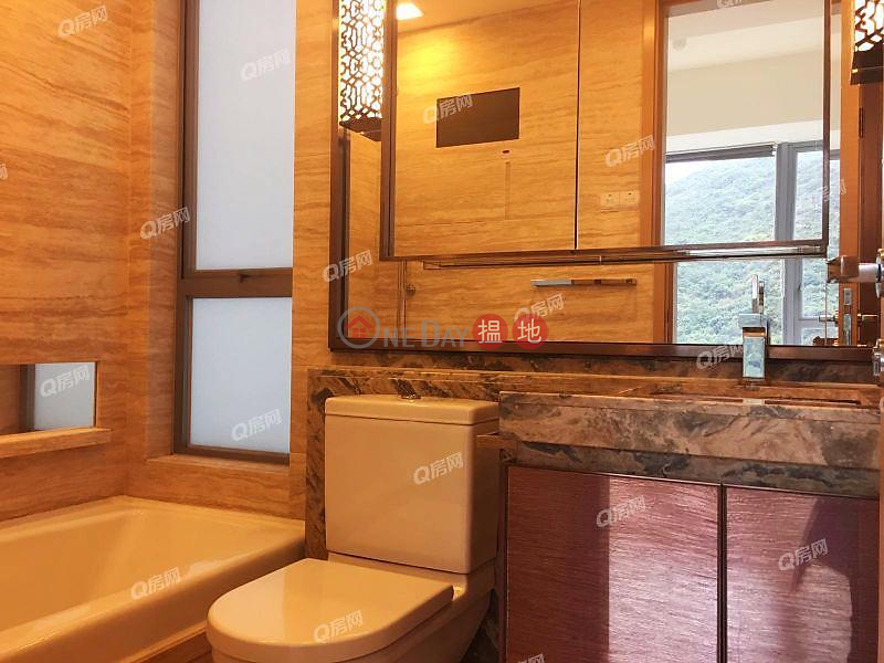 HK$ 30,000/ month, Larvotto Southern District | Larvotto | 2 bedroom Mid Floor Flat for Rent
