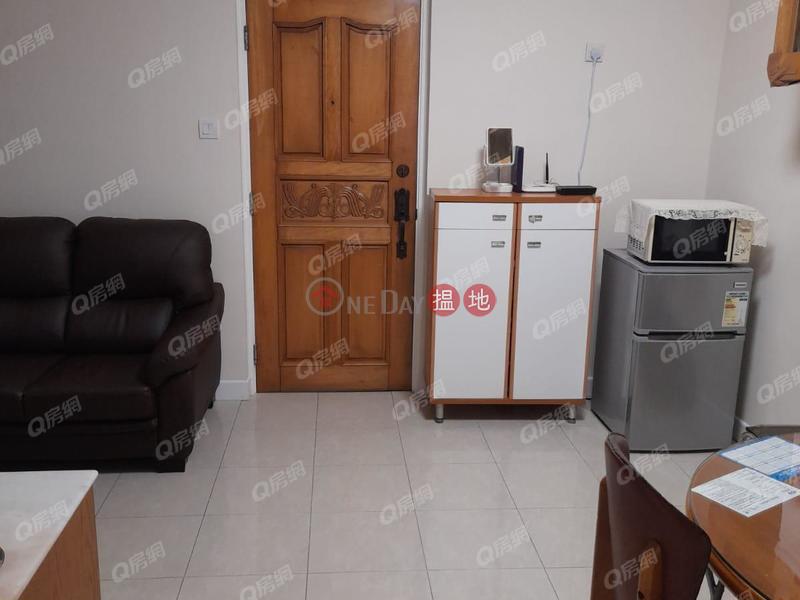 HK$ 5.8M | BLOCK B LAICHIKOK BAY GARDEN Cheung Sha Wan, BLOCK B LAICHIKOK BAY GARDEN | 2 bedroom Low Floor Flat for Sale