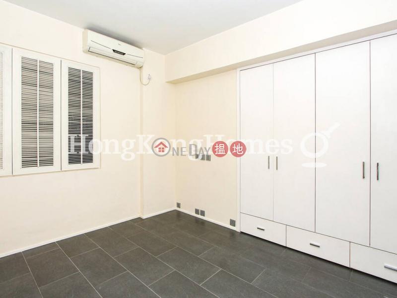 56 Bonham Road, Unknown, Residential Sales Listings   HK$ 11.6M