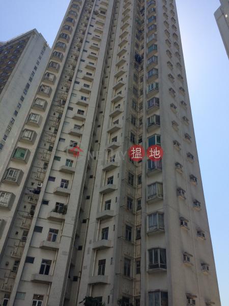 Seaview Garden Block 5 (Seaview Garden Block 5) Tuen Mun|搵地(OneDay)(3)