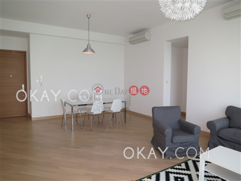 Harbour One, High, Residential Rental Listings, HK$ 65,000/ month