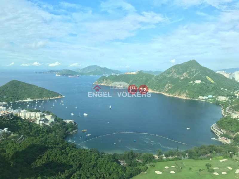 淺水灣道 37 號 2座請選擇|住宅|出售樓盤HK$ 3,000萬
