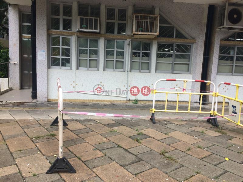 Tak Shing House (Block 7) Tak Tin Court (Tak Shing House (Block 7) Tak Tin Court) Lam Tin|搵地(OneDay)(1)