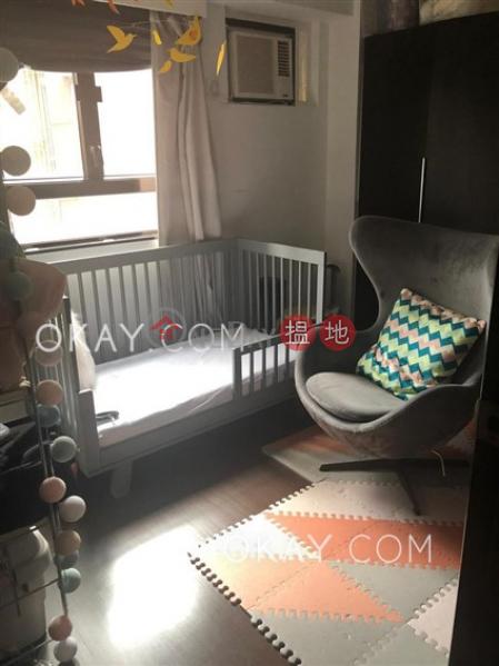 HK$ 27,000/ 月翠雅園灣仔區-2房1廁翠雅園出租單位