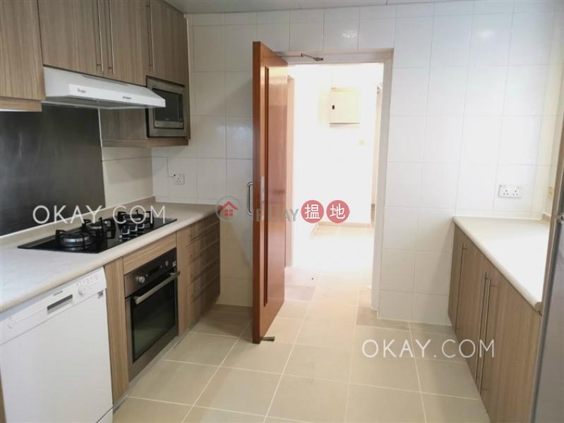 香港搵樓|租樓|二手盤|買樓| 搵地 | 住宅|出租樓盤|4房3廁,實用率高,星級會所,可養寵物《竹林苑出租單位》