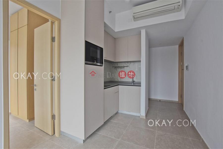 RESIGLOW薄扶林-高層住宅-出租樓盤|HK$ 27,300/ 月