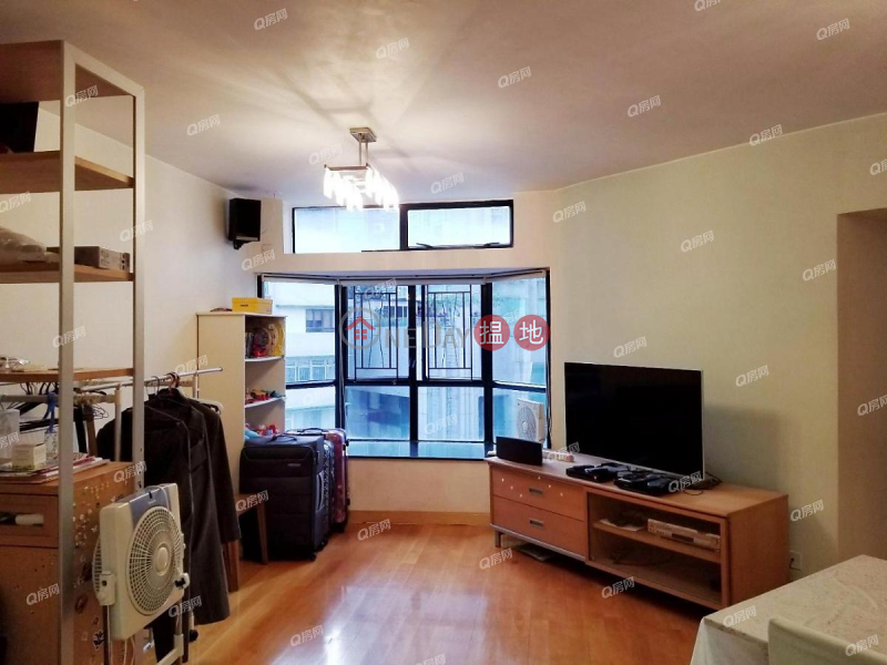 Illumination Terrace | 2 bedroom Low Floor Flat for Sale | Illumination Terrace 光明臺 Sales Listings