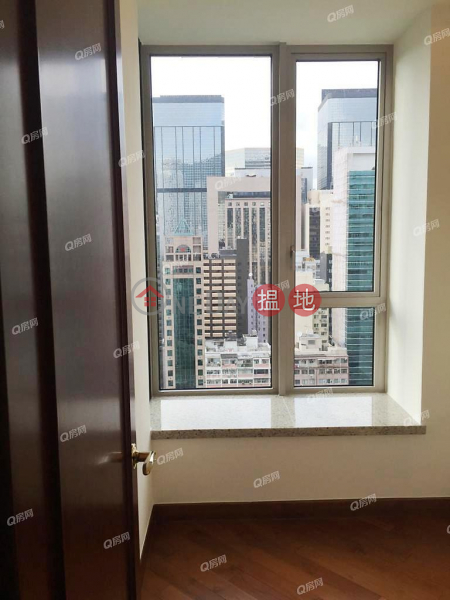 The Avenue Tower 1 | 3 bedroom Flat for Sale | The Avenue Tower 1 囍匯 1座 Sales Listings