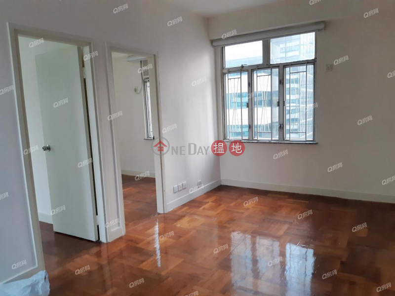 Property Search Hong Kong | OneDay | Residential Rental Listings Pak Tak Building | 2 bedroom High Floor Flat for Rent