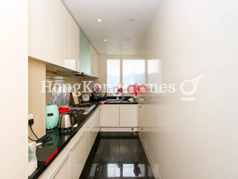 名鑄|未知|住宅|出租樓盤HK$ 90,000/ 月