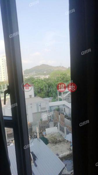 地標名廈,名牌發展商,環境優美《尚悅 2座租盤》|尚悅 2座(The Reach Tower 2)出租樓盤 (XGXJ580300601)