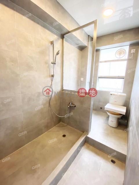 1 Yik Kwan Avenue | 4 bedroom Mid Floor Flat for Sale|1 Yik Kwan Avenue(1 Yik Kwan Avenue)Sales Listings (XGWZQ014500007)_0