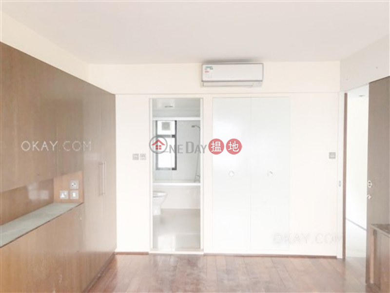 Property Search Hong Kong | OneDay | Residential, Rental Listings, Beautiful 4 bed on high floor with balcony & parking | Rental