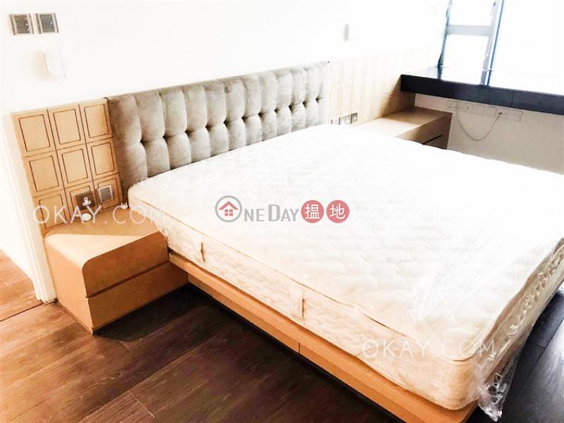貝沙灣2期南岸-低層-住宅-出租樓盤|HK$ 72,000/ 月