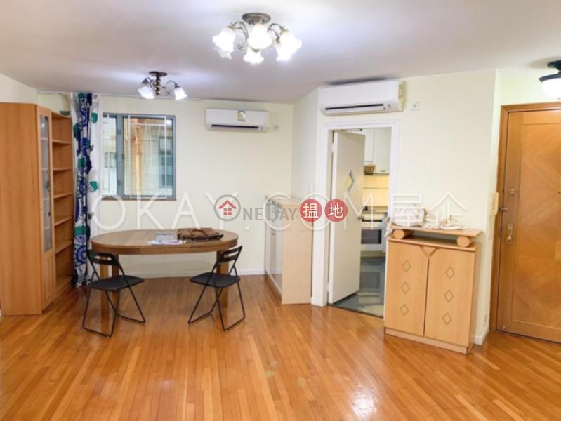 香港搵樓|租樓|二手盤|買樓| 搵地 | 住宅|出售樓盤|3房2廁,實用率高,星級會所逸意居2座出售單位