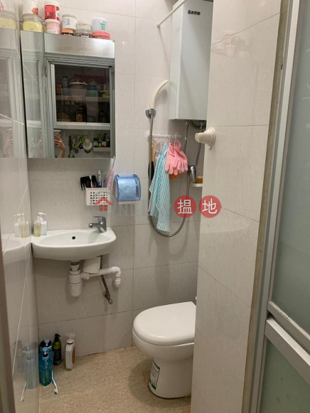 富苑未知-住宅-出售樓盤-HK$ 510萬