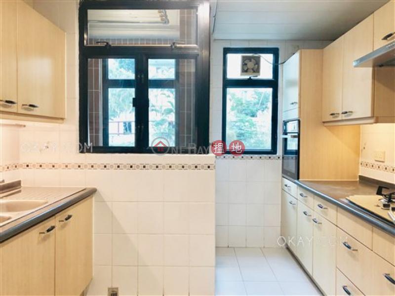HK$ 49,000/ month, Regent Palisades, Western District, Gorgeous 3 bedroom with parking | Rental