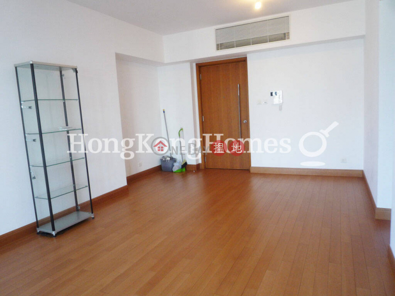 The Harbourside Tower 2 Unknown | Residential, Rental Listings, HK$ 43,000/ month