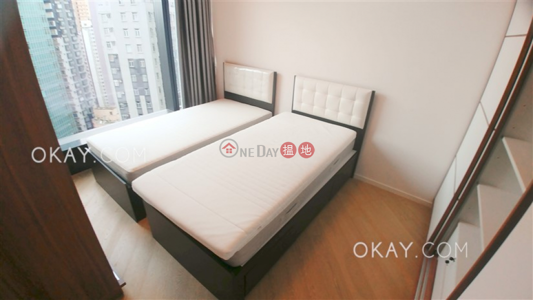 Tower 5 The Pavilia Hill, Middle Residential, Rental Listings HK$ 59,000/ month