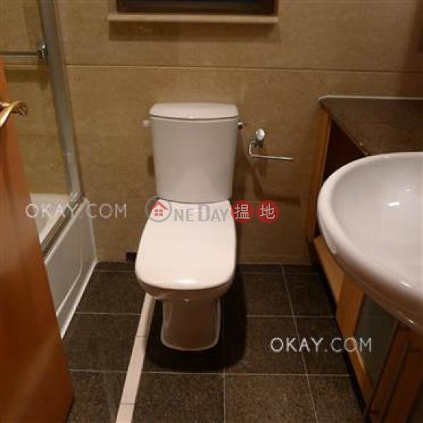3房2廁,星級會所,可養寵物《寶翠園2期6座出租單位》 寶翠園2期6座(The Belcher\'s Phase 2 Tower 6)出租樓盤 (OKAY-R93412)