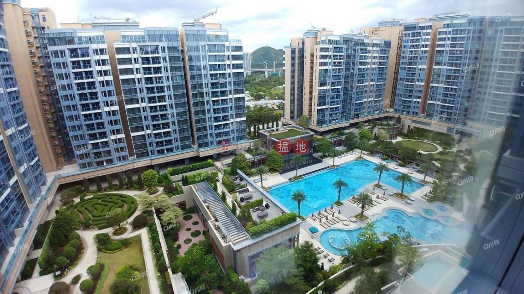 Park Circle | 2 bedroom Low Floor Flat for Rent | Park Circle Park Circle Rental Listings
