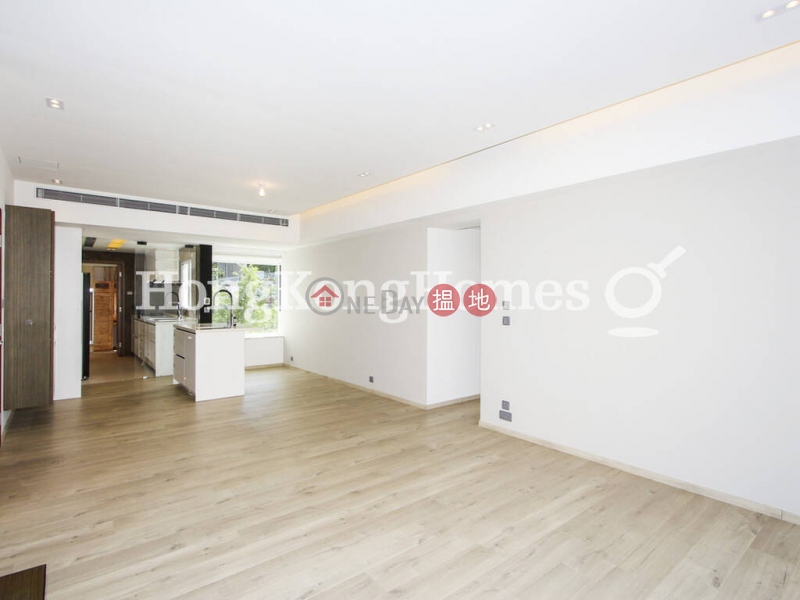 3 Bedroom Family Unit for Rent at Bowen Place 11 Bowen Road   Eastern District, Hong Kong   Rental, HK$ 82,000/ month