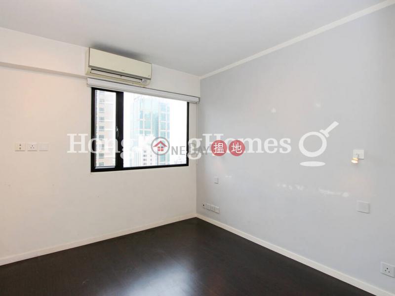 東祥大廈兩房一廳單位出售 西區東祥大廈(Tung Cheung Building)出售樓盤 (Proway-LID99761S)