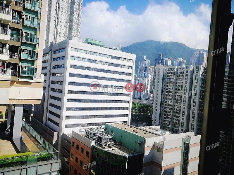 環境清靜,實用靚則《怡昌閣 (9座)買賣盤》|怡昌閣 (9座)(Block 9 Yee Cheung Mansion Sites C Lei King Wan)出售樓盤 (QFANG-S76359)