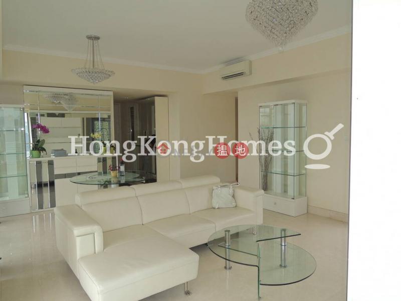 萃峯-未知住宅出售樓盤 HK$ 4,300萬