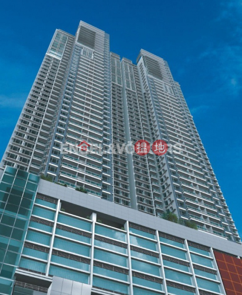 Centrestage, Please Select, Residential, Rental Listings HK$ 62,000/ month