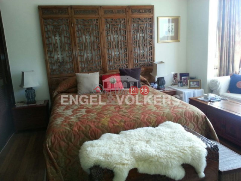 3 Bedroom Family Flat for Rent in Tai Tam   Parkview Heights Hong Kong Parkview 陽明山莊 摘星樓 Rental Listings