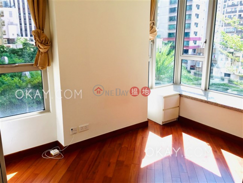 The Avenue Tower 2, Low Residential | Rental Listings | HK$ 62,000/ month