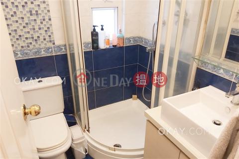 1房1廁,連租約發售《永昌大廈出租單位》|永昌大廈(Wing Cheong Building)出租樓盤 (OKAY-R373645)_0
