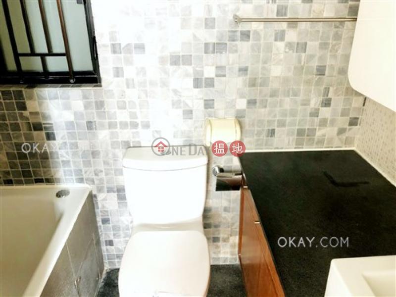 香港搵樓|租樓|二手盤|買樓| 搵地 | 住宅出租樓盤-3房2廁,實用率高,連車位利華閣出租單位