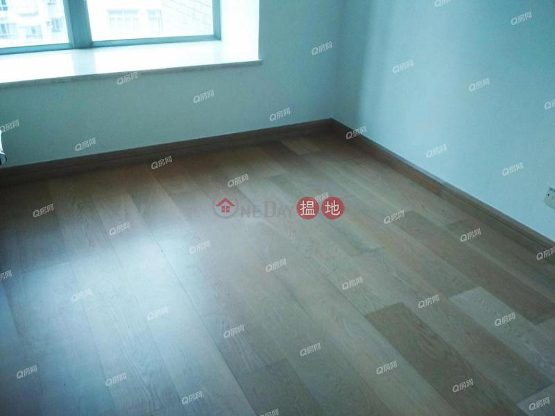 No 31 Robinson Road | 3 bedroom Mid Floor Flat for Sale 31 Robinson Road | Western District | Hong Kong Sales | HK$ 34M