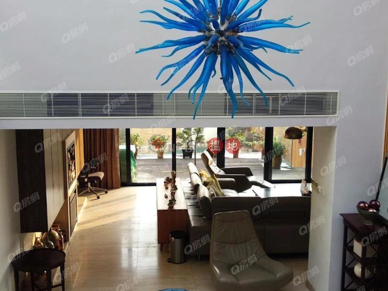 偉景別墅 8座 高層-住宅出售樓盤 HK$ 7,500萬