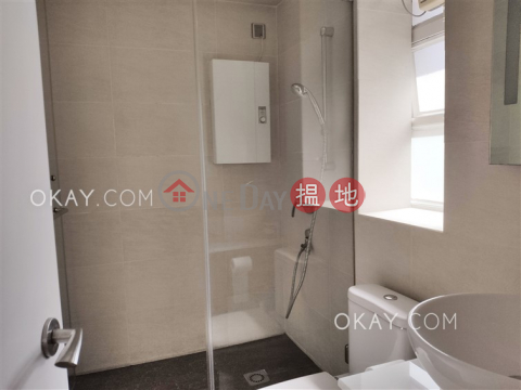 2房2廁應彪大廈出租單位|西區應彪大廈(Ying Piu Mansion)出租樓盤 (OKAY-R61965)_0