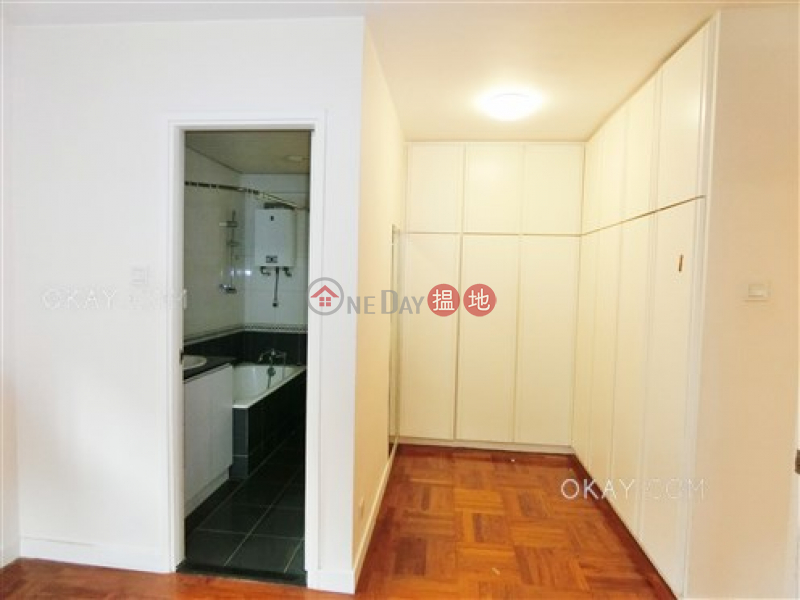 Efficient 2 bedroom with parking | Rental | Block 45-48 Baguio Villa 碧瑤灣45-48座 Rental Listings