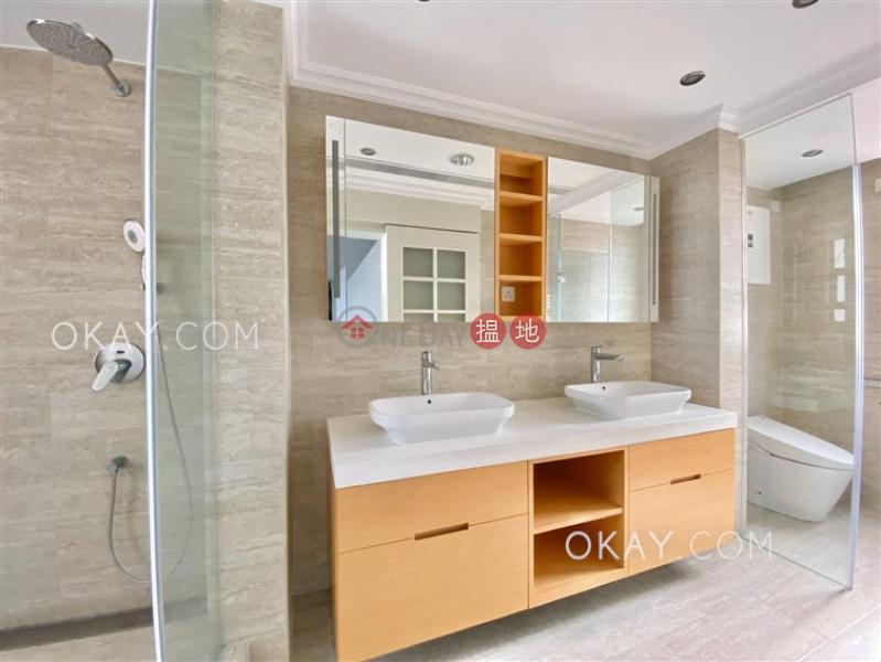 HK$ 145,000/ 月|重德大廈中區3房3廁,實用率高,極高層《重德大廈出租單位》