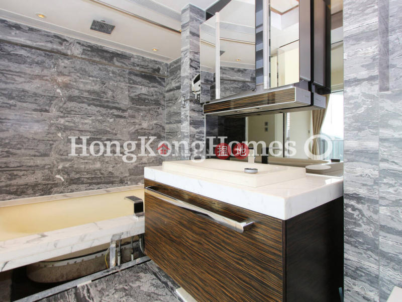1 Bed Unit at Marinella Tower 9 | For Sale | 9 Welfare Road | Southern District, Hong Kong Sales HK$ 22M
