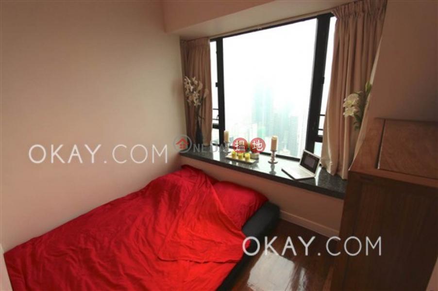 HK$ 1,200萬-蔚晴軒|西區2房1廁,極高層,星級會所《蔚晴軒出售單位》