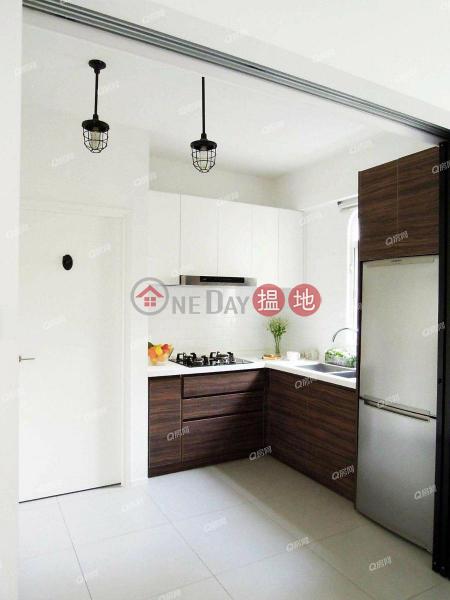 Parkford Garden, High Residential | Rental Listings | HK$ 12,000/ month