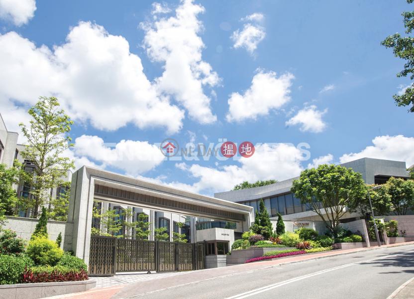 香港搵樓|租樓|二手盤|買樓| 搵地 | 住宅|出租樓盤-壽臣山4房豪宅筍盤出租|住宅單位