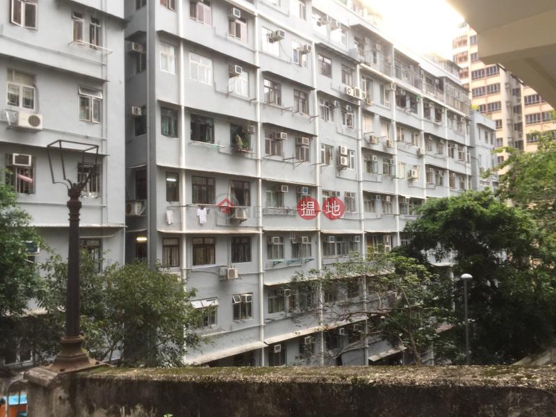 寶慶大廈 (Po Hing Mansion) 蘇豪區|搵地(OneDay)(1)