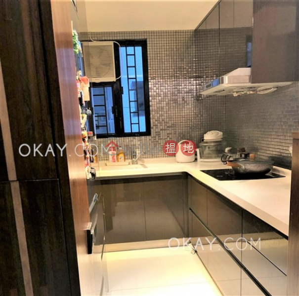 Property Search Hong Kong | OneDay | Residential Rental Listings Gorgeous 2 bedroom with balcony & parking | Rental