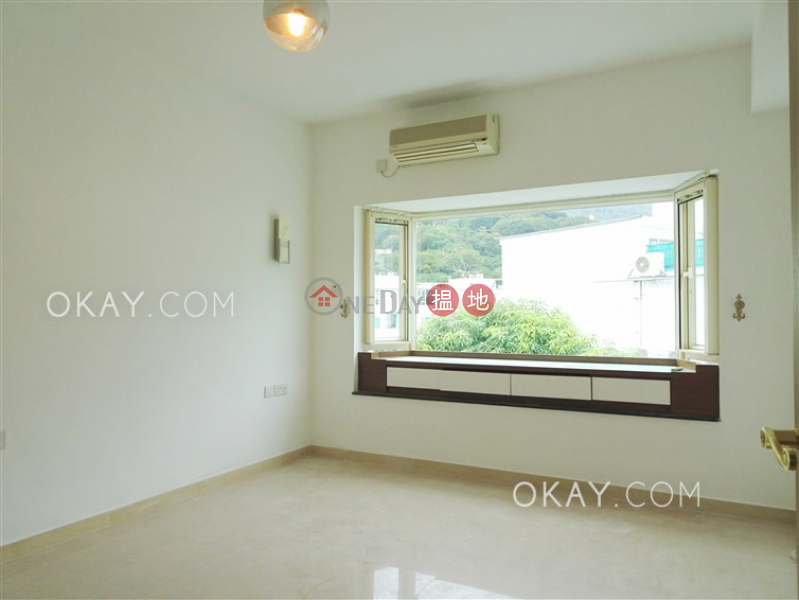 香港搵樓|租樓|二手盤|買樓| 搵地 | 住宅-出租樓盤|5房5廁,海景,星級會所,連車位《匡湖居出租單位》